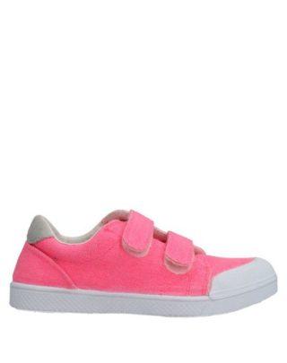 10 is 11530306CC Sneakers (paars)