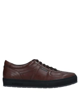 A.testoni 11542488IO Sneakers (Overige kleuren)