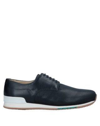 A.testoni 11542592XC Sneakers (blauw)