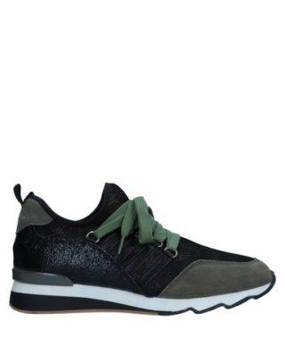 67 sixtyseven 11543987WN Sneakers (groen)