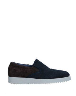181 by alberto gozzi 11545925UW Sneakers (blauw)