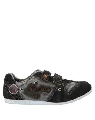 Replay & sons 11548468BA Sneakers (bruin)