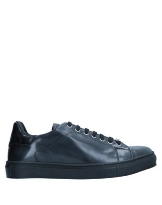 Gold brothers 11548663NT Sneakers (zilver/grijs)