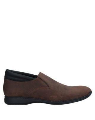 A.testoni 11555507DF Sneakers (creme)