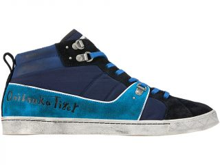 Onitsuka Tiger FABRE RB AP (blauw)