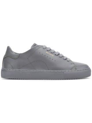 Axel Arigato low top sneakers (grijs)