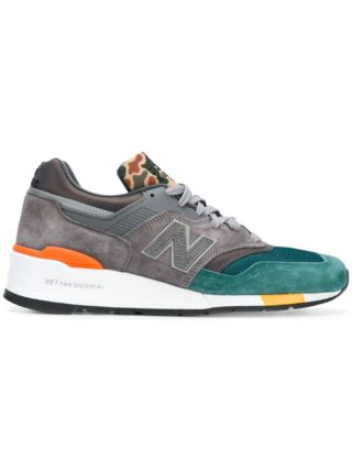 New Balance 997 sneakers - Grey