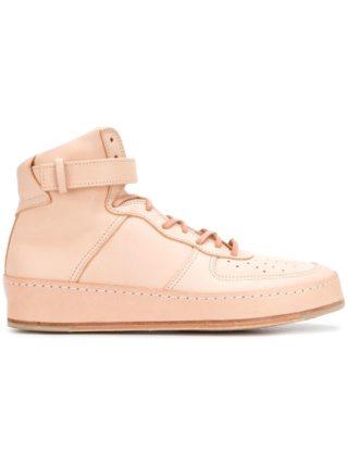 Hender Scheme Force high-top sneakers (Overige kleuren)