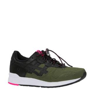 ASICS Gel-Lyte sneakers groen (heren) (groen)