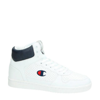 Champion Sneakers wit (heren) (wit)