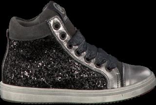 Grijze Acebo's Sneakers 5050