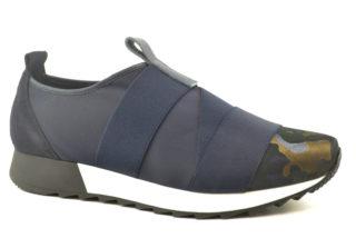 Sixtyseven 79543 (Blauw combinatie)