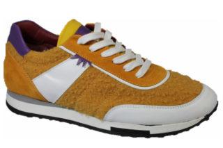 Archivio Ren22 (Yellow)