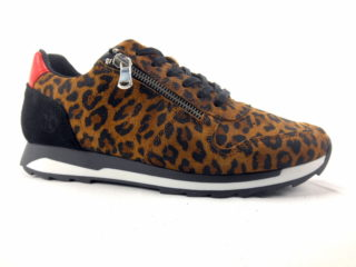 Post Xchange Carly 175 (LEOPARD)