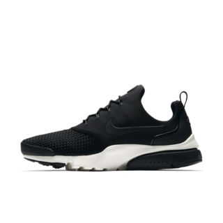 Nike Air Presto Fly SE Herenschoen - Zwart Zwart