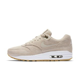 Nike Air Max 1 SD Damesschoen - Cream Cream