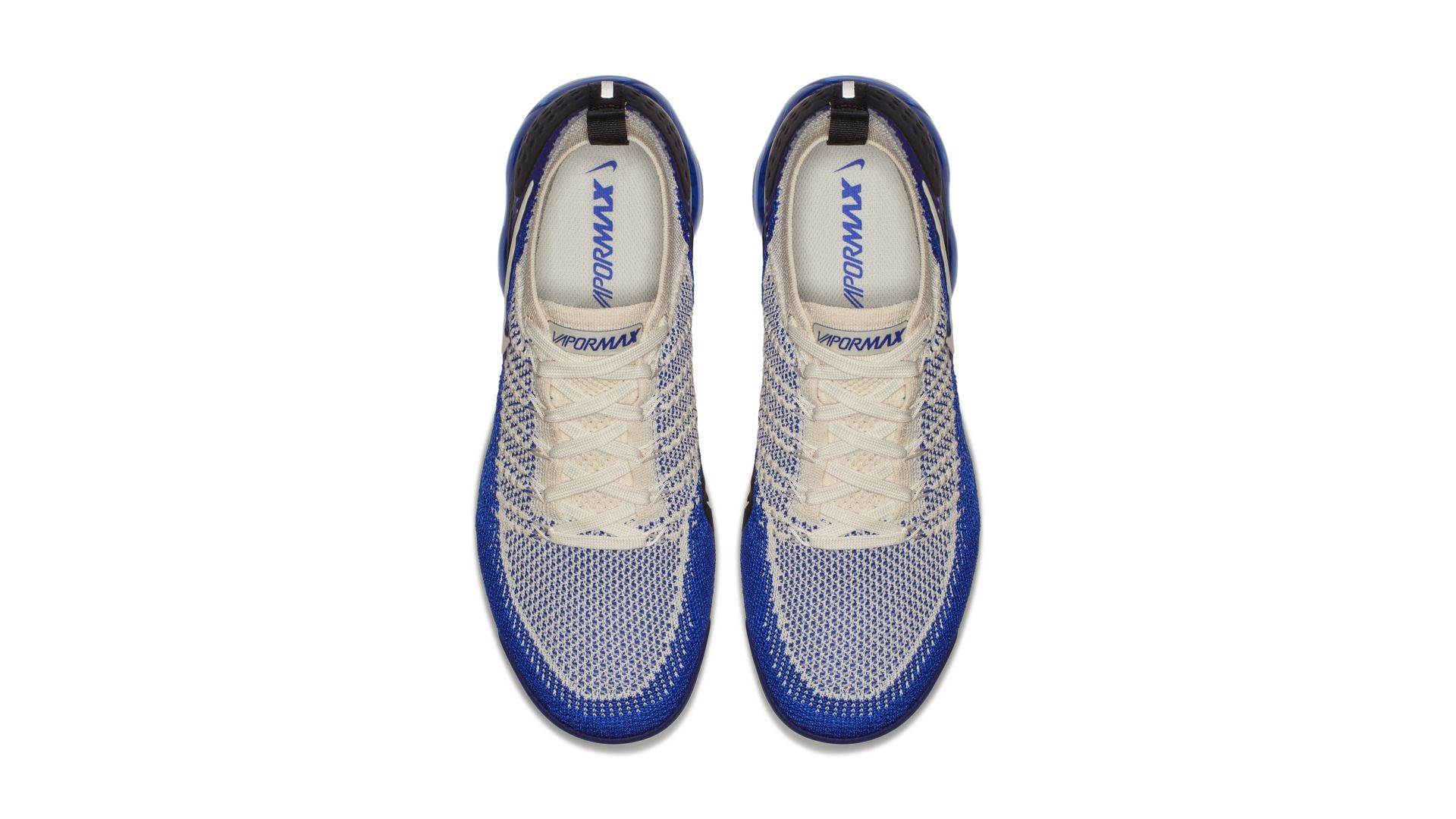 Nike Air Zoom Pegasus 35 Blue/ Light Cream (942842-204)