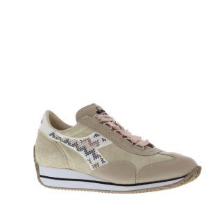 Diadora Sneakers 280-45-20 beige
