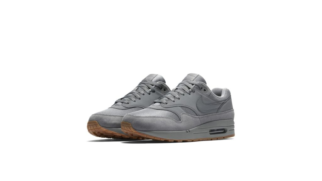 Nike Air Max 1 Cool Grey (AH8145-005)