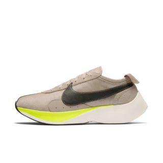 Nike Moon Racer Herenschoen - Bruin Bruin