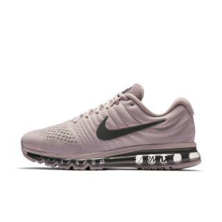 Nike Air Max 2017 SE Hardloopschoen voor heren – Roze roze
