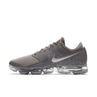 Nike Air VaporMax Hardloopschoen voor heren - Grijs Grijs