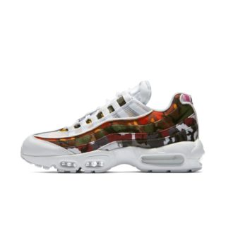 Nike Air Max 95 OG MC SP Herenschoen - Wit Wit