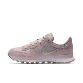 Nike Internationalist Damesschoen - Roze Roze