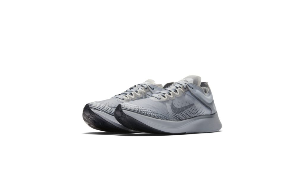 Nike Zoom Fly SP Fast (AT5242-440)