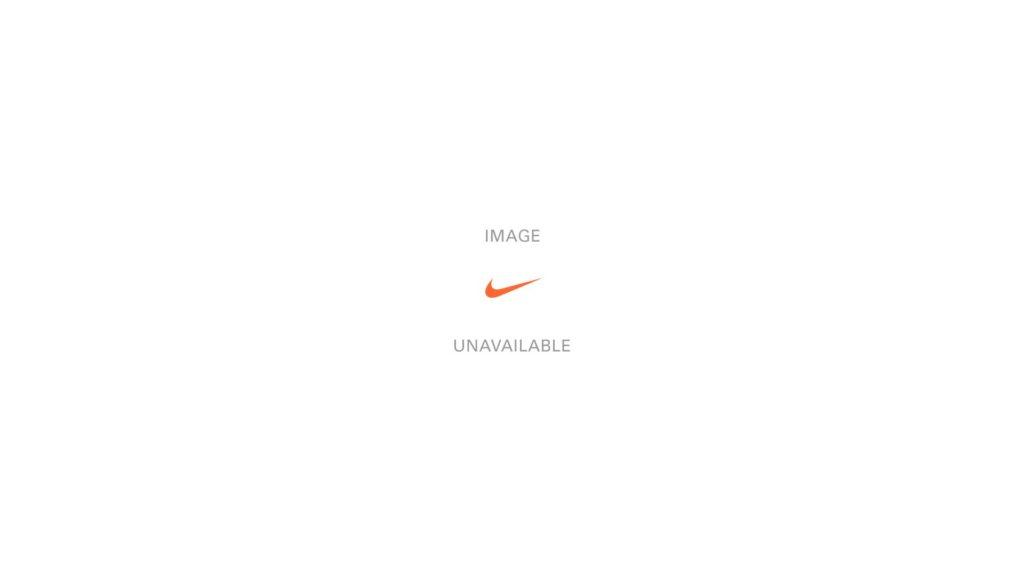 Nike Air Max 97 NRG