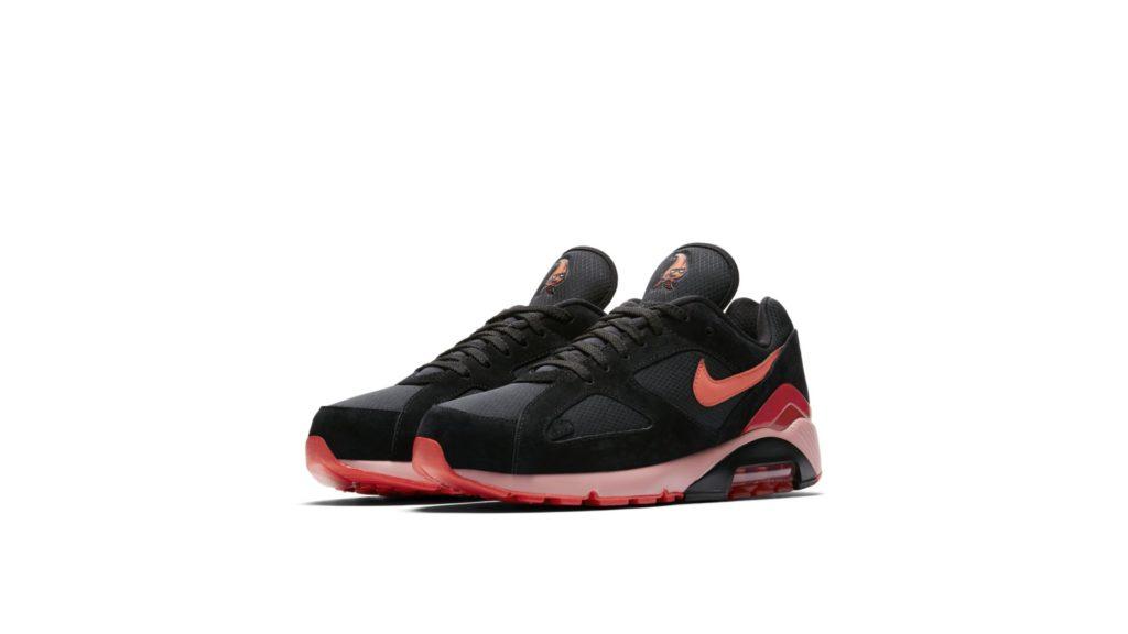 Nike Air Max 180