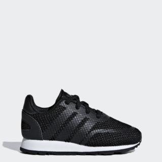 adidas N-5923 AQN00 (Core Black / Core Black / Core Black)