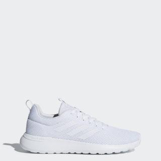 adidas Lite Racer CLN BTB36 (Ftwr White / Ftwr White / Grey Two)