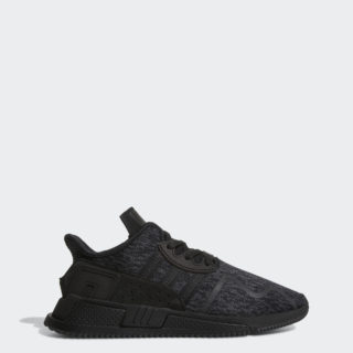 adidas EQT Cushion ADV CEI87 (Core Black/Footwear White)