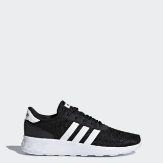 adidas Lite Racer FBR93 (Core Black / Ftwr White / Ftwr White)