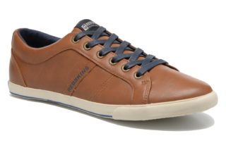 Sneakers Tipazul by Redskins