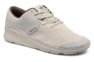 Sneakers Noiz by Supra