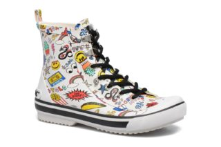 Sneakers Rainy by Rocket Dog
