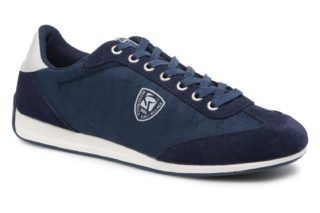 Sneakers Falto by Redskins