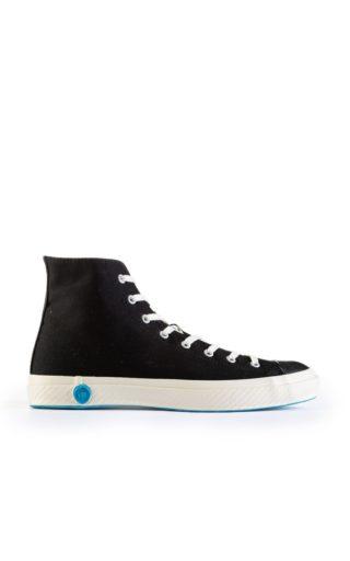 Shoes Like Pottery 01JP HI Top Black