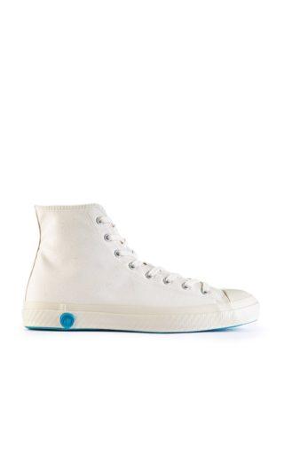 Shoes Like Pottery 01JP HI Top White