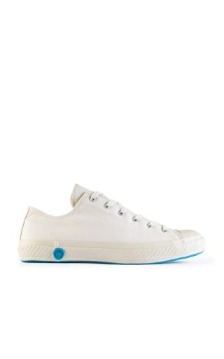 Shoes Like Pottery 01JP Low Top White