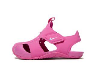 adidas Originals Stan Smith Heren (Zwart)