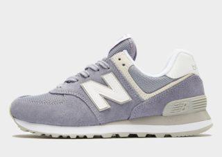 adidas Originals N-5923 Heren (Groen)