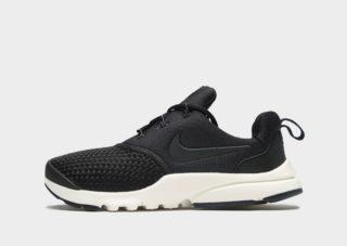 Nike Cortez Baby's (Wit)