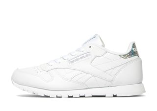 adidas Originals LA Trainer Heren (Wit)