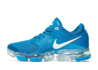 Nike Air Presto Fly Baby's (Zwart)