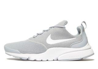 Nike Air Max 90 Dames (Peach)
