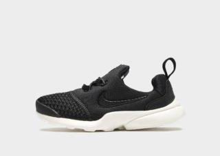 Nike Presto Fly Junior (Groen)