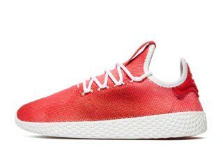 Nike Max 90 Ultra Essential Junior (Rose)